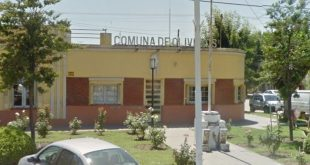 Denuncian Despido injustificado de Trabajador Municipal en Comuna de Oliveros